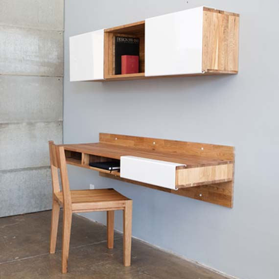 small-work-desk-design-inspiration