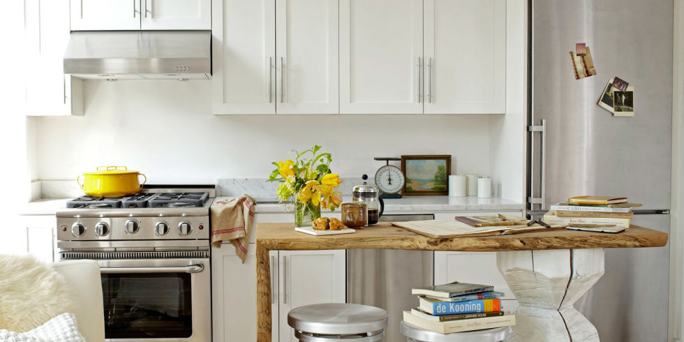 20 Unique Small Kitchen Design Ideas Wow Decor