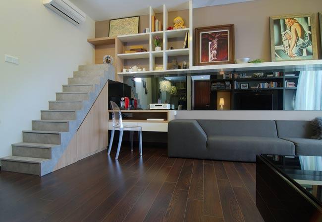 studio-apartment-loft-popular-studio-loft-living