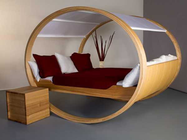 unique-bed-modern-bedroom-furniture-design-ideas