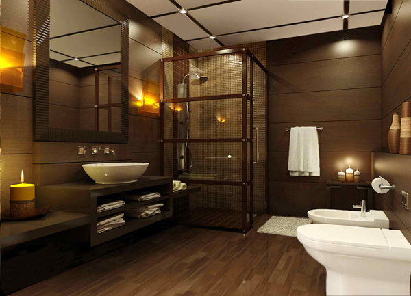 01-Rush-bathroom
