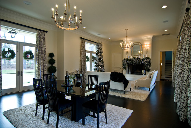 2015-traditional-dining-room-gallery-design-ideas