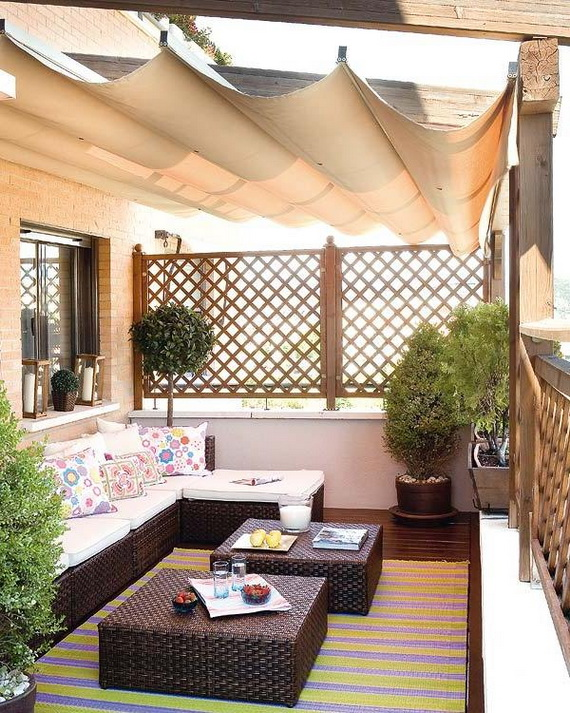 Amazing-Balcony-Design-Idea