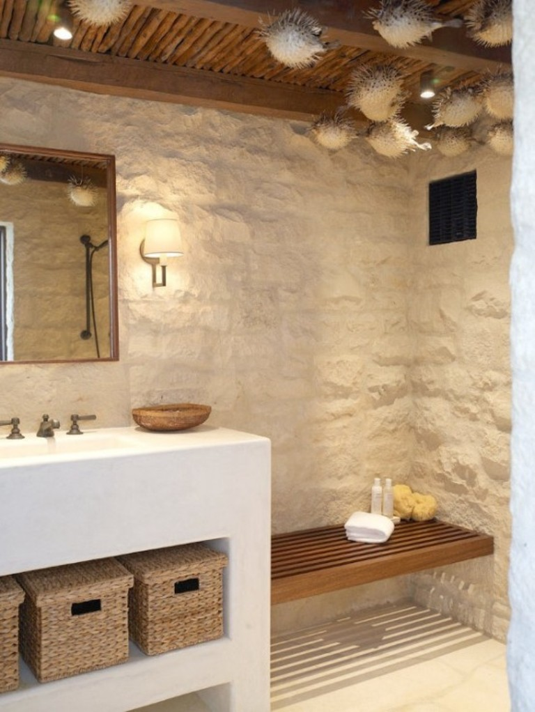 Amazing-Beach-Themed-Bathroom