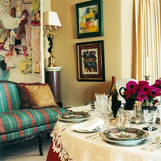 Amazing-Eclectic-Dining-Room-Design-Ideas