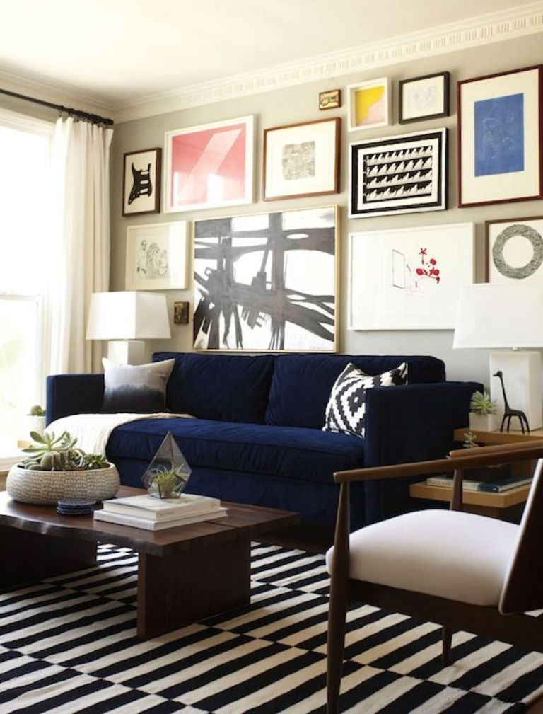 Artistic-Eclectic-Living-Room