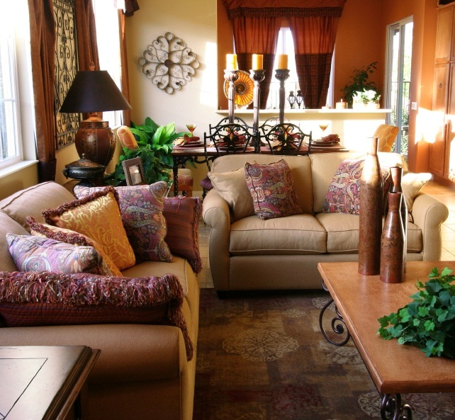25 Best Ideas About Living Room Designs On Pinterest: 25 Best Asian Living Room Design Ideas