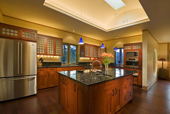 Asian-Interior-Style-with-Beautify-Decorating