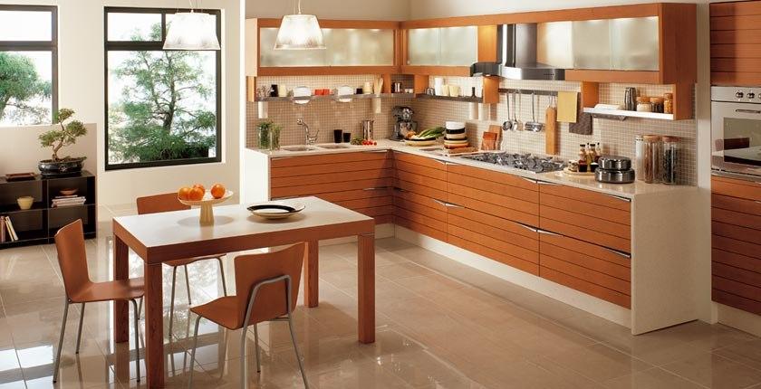 Asian-Kitchen-Design-Ideas