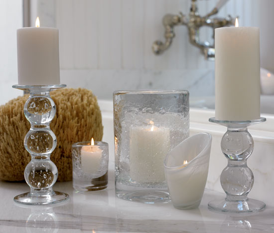 Bathroom-Decorating-Accessories