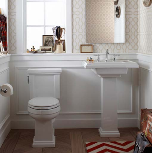 Bathroom-Design-by-Kohler_2