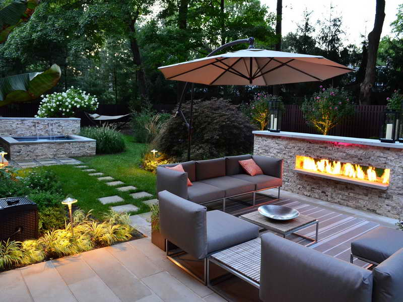 Best-Design-Outdoor-Patio-Ideas