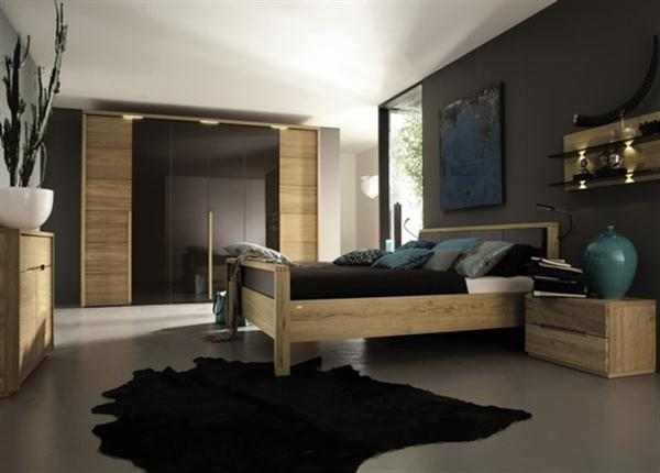 Comfortable-Contemporary-Natural-Bedroom-Interior-Design