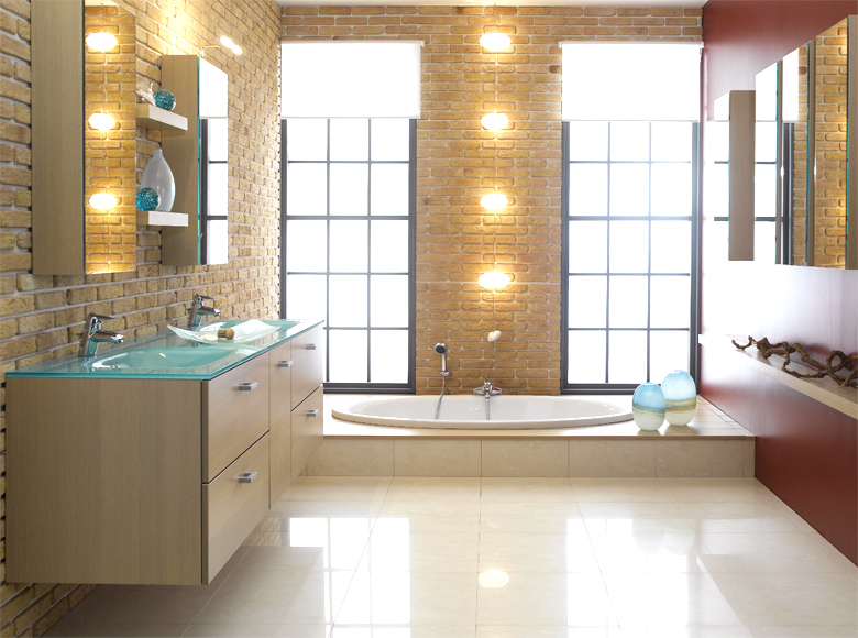 Pleasant 35 Best Contemporary Bathroom Design Ideas Wow Decor Download Free Architecture Designs Meptaeticmadebymaigaardcom