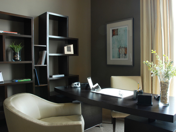 Contemporary-Home-Office-Design-1