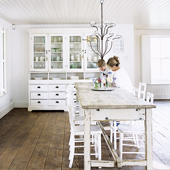 Dining-table-Livingetc-house-tour