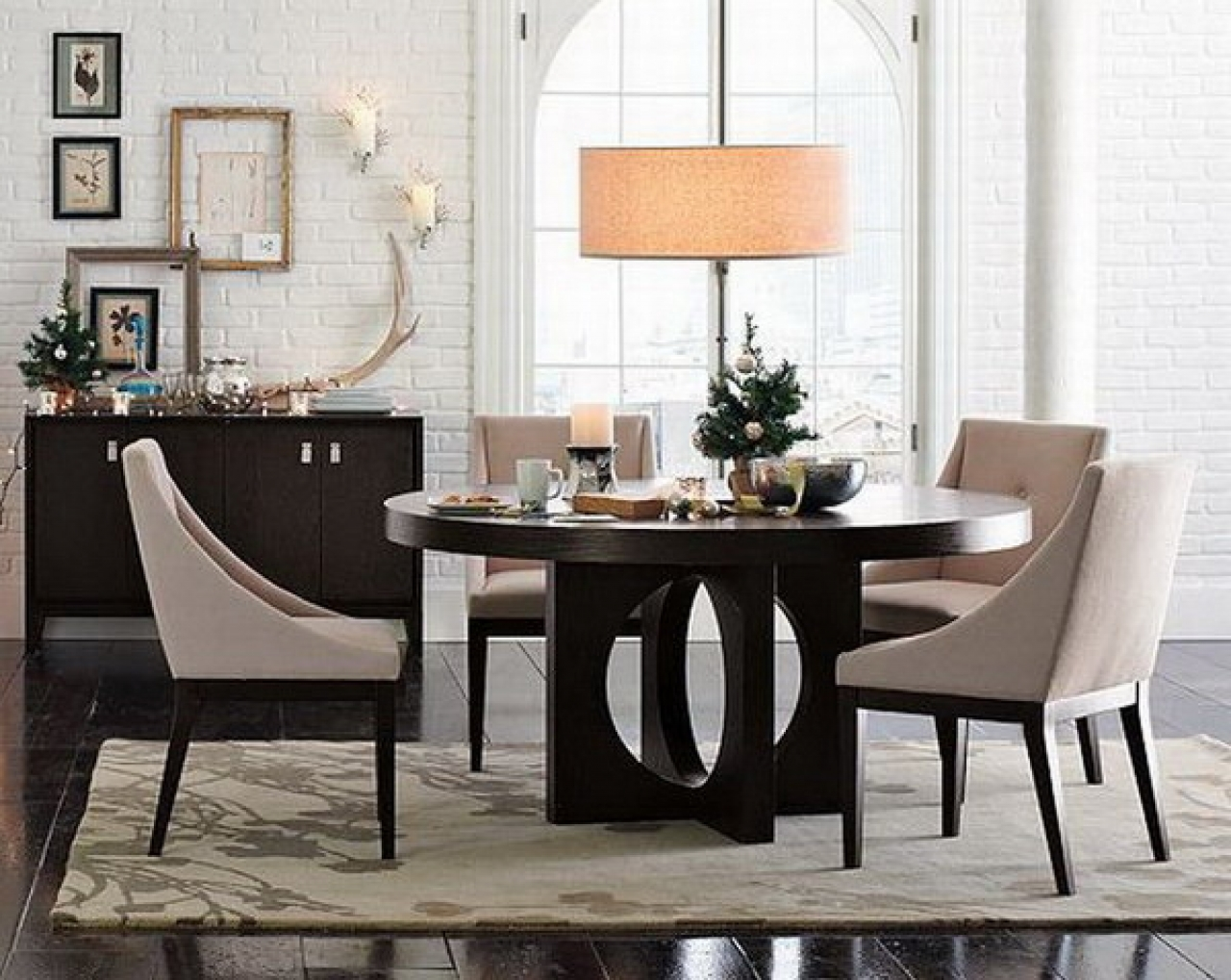 Dinning-Room-Sets-Design-Ideas-Natural-Ornament-Modern-Dining-Room-Furniture-Interior-Design-Ideas
