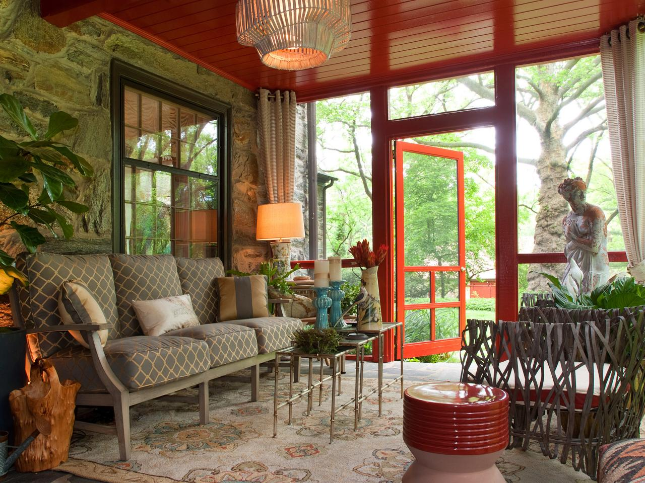 Eclectic-Outdoor-Design-Idea