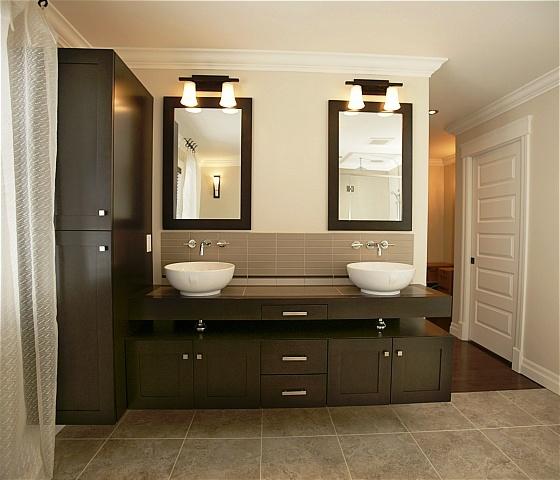 30 Best Bathroom Cabinet Ideas Wow Decor