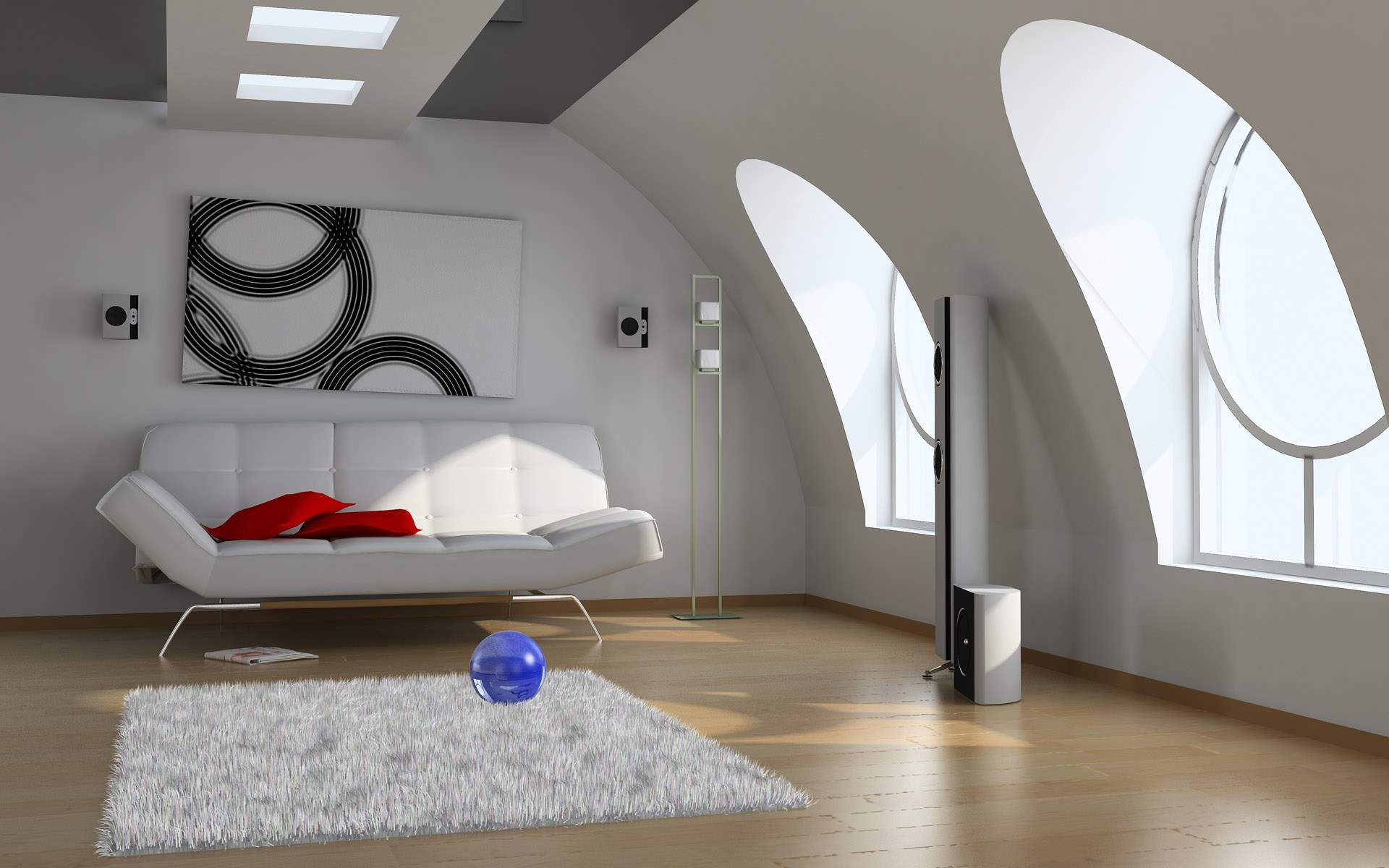 Interior-Design-Ideas-3