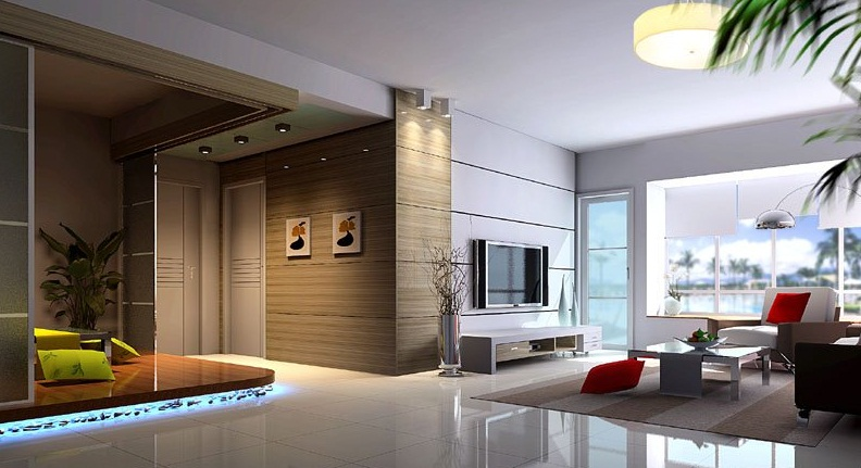 Interior-Design-Luxury-Apartments