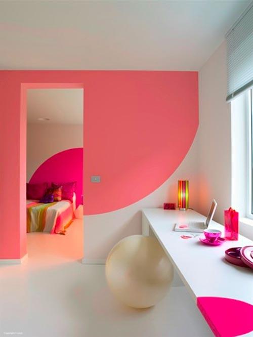 Interior-Design-in-Colorful-Neon4
