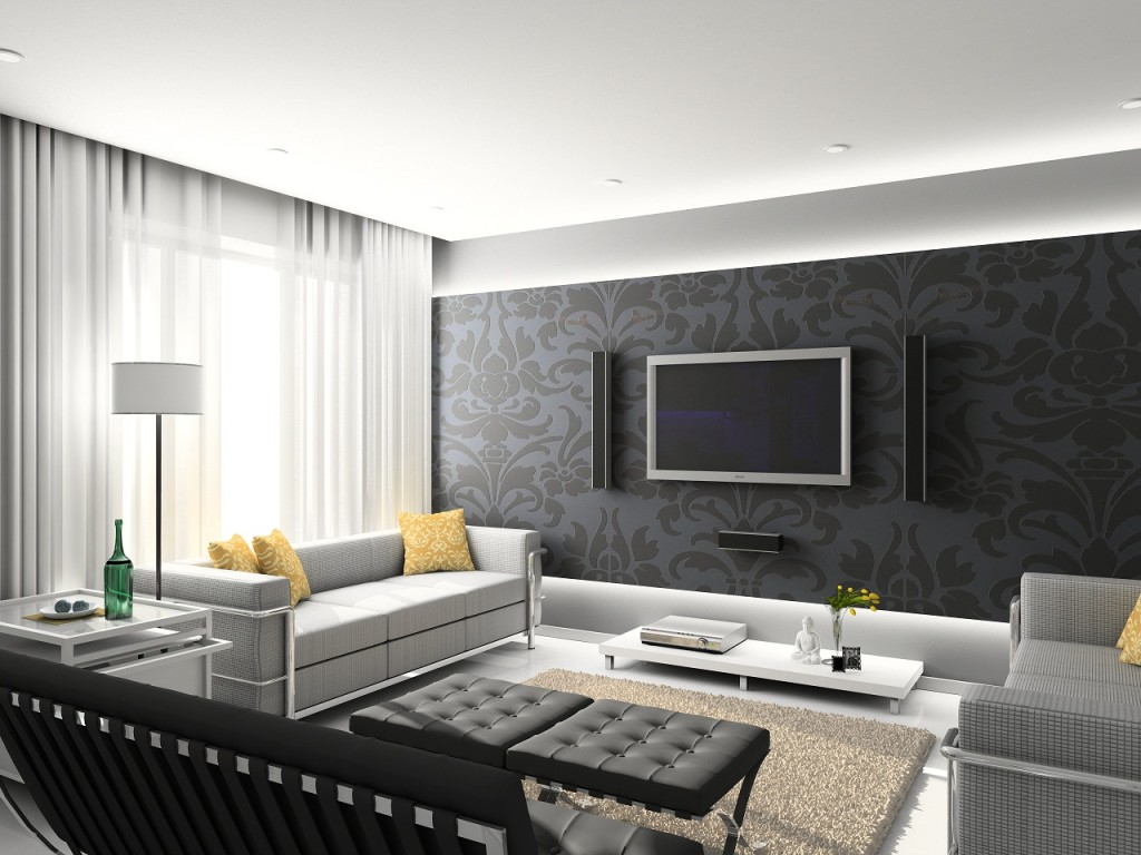 Interior-design-activity-in-Vietnam