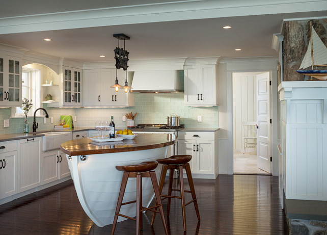 Kitchen Coastal-Kitchen-Ideas