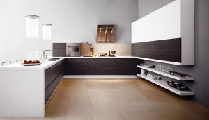 25 Cool Kitchen Design Trends 2015