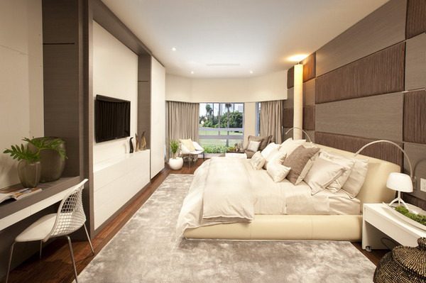Large-Master-Bedroom-Ideas-with-King-Size-Bed