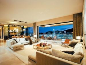25 Best Modern Living Room Design Ideas
