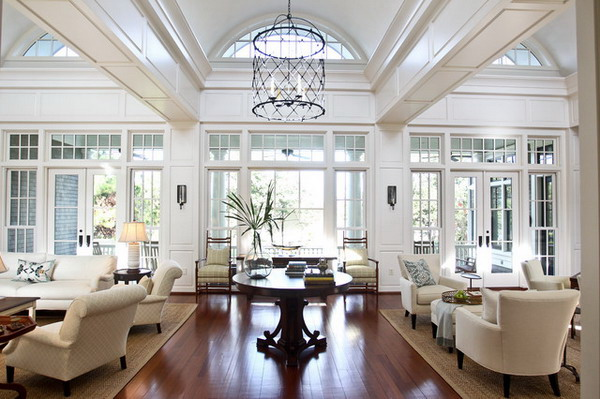 Luxury-Living-Room-Ideas-with-Furniture