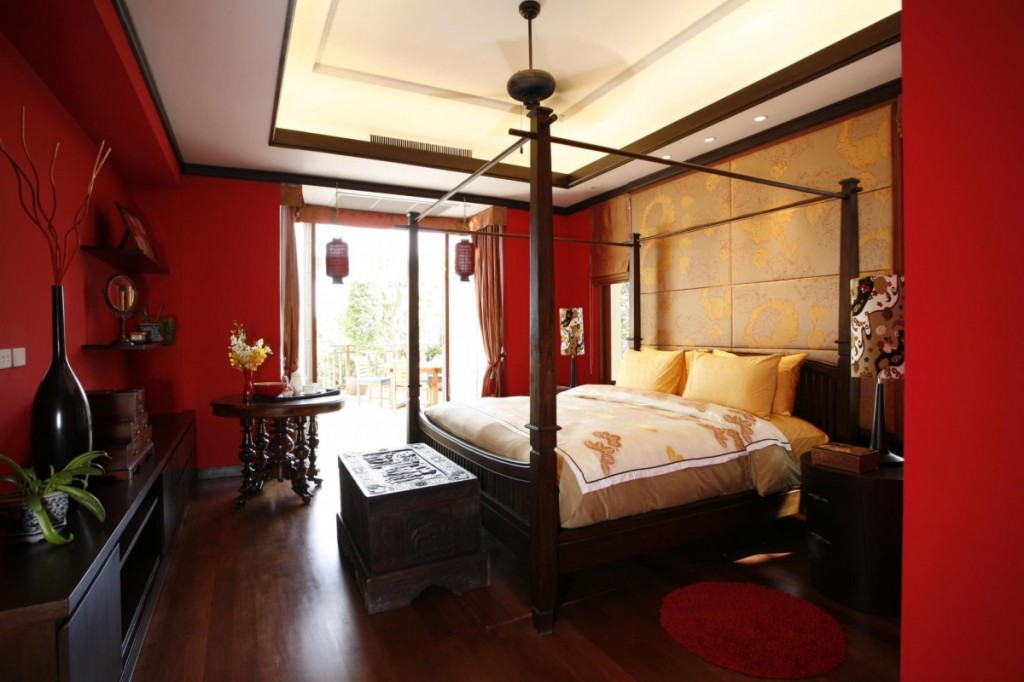 Prime 21 Best Asian Bedroom Design Ideas Wow Decor Home Interior And Landscaping Ologienasavecom