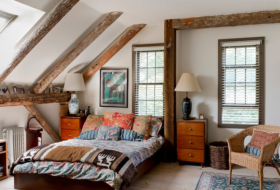 Master-bedroom-with-a-comforting-ambiance