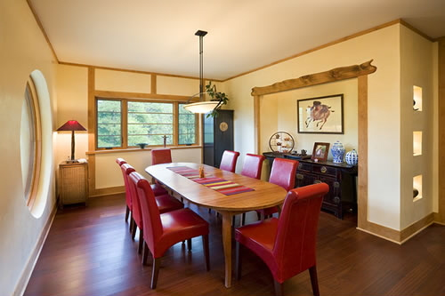 Modern-Asian-Style-Dining-Room-11