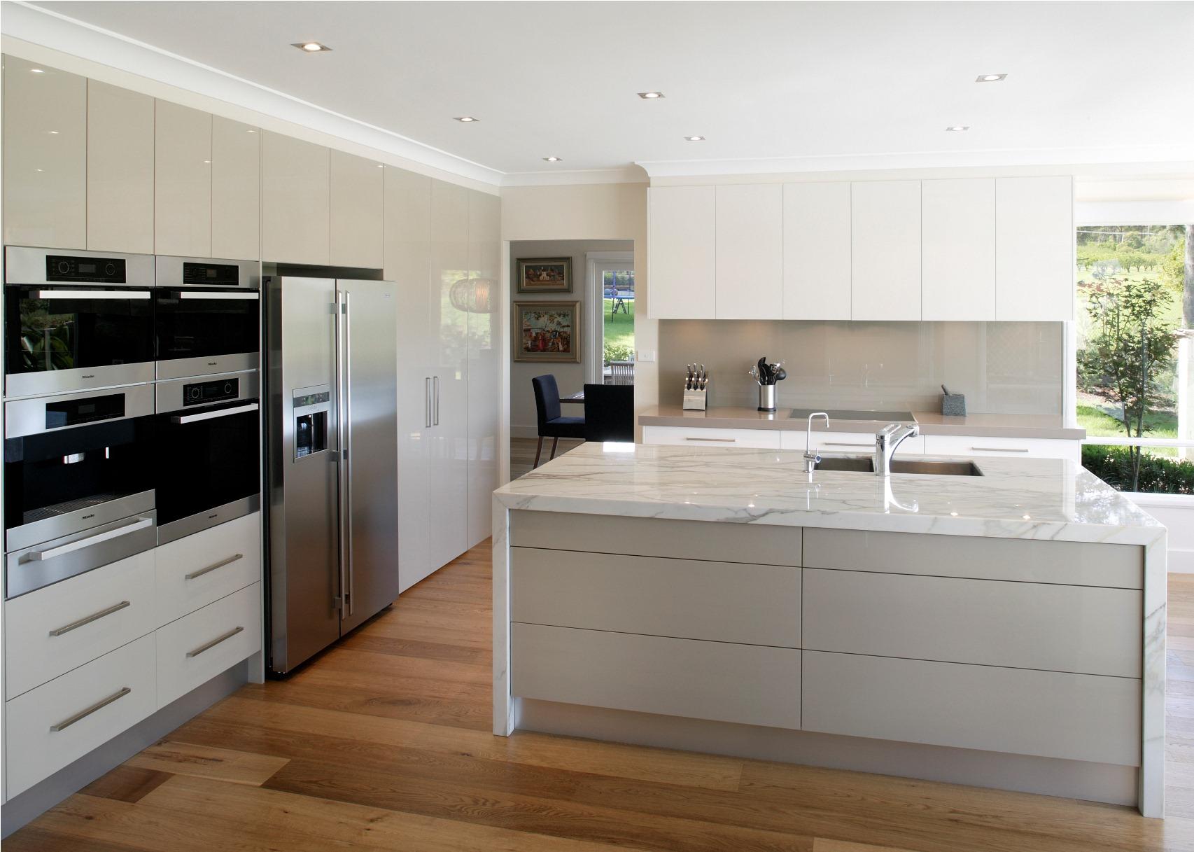 Kitchen Design Plus Laviemini Com