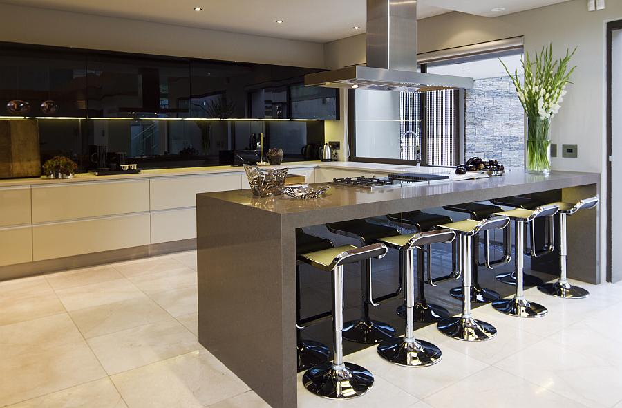 Modern-Kitchens-2015