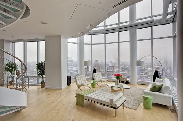 Modern-Luxurious-Living-Room-Furniture-Set