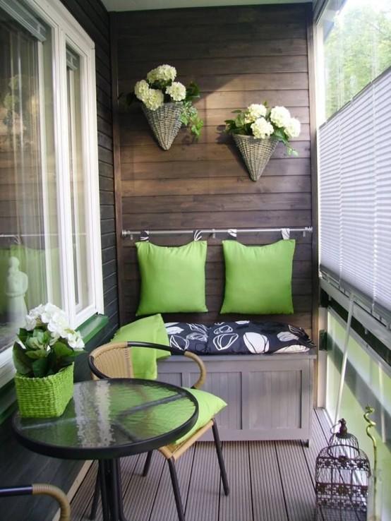 Modern-Small-Balcony-Decorating-Ideas