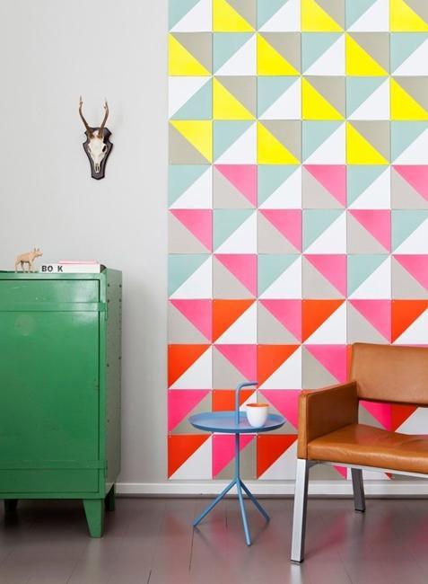 Neon-home-decor-ideas
