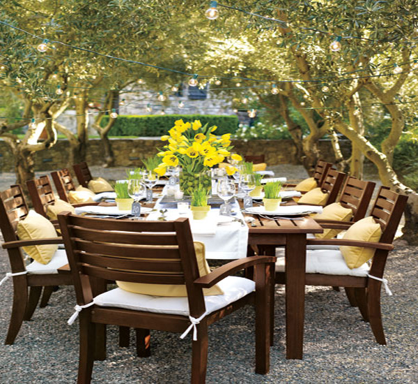 Outdoor-Dining-Design-Ideas-Image