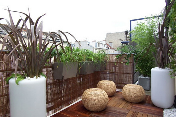 Small-Balcony-Design-Ideas_05