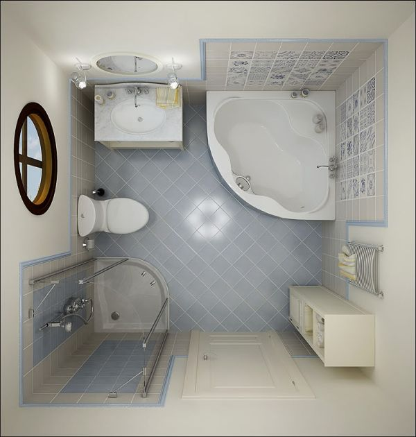 Small-Bathroom-Ideas-Pictures