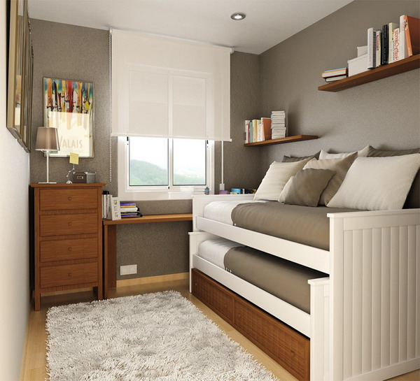 Small-Space-Sizes-Bedroom-Ideas