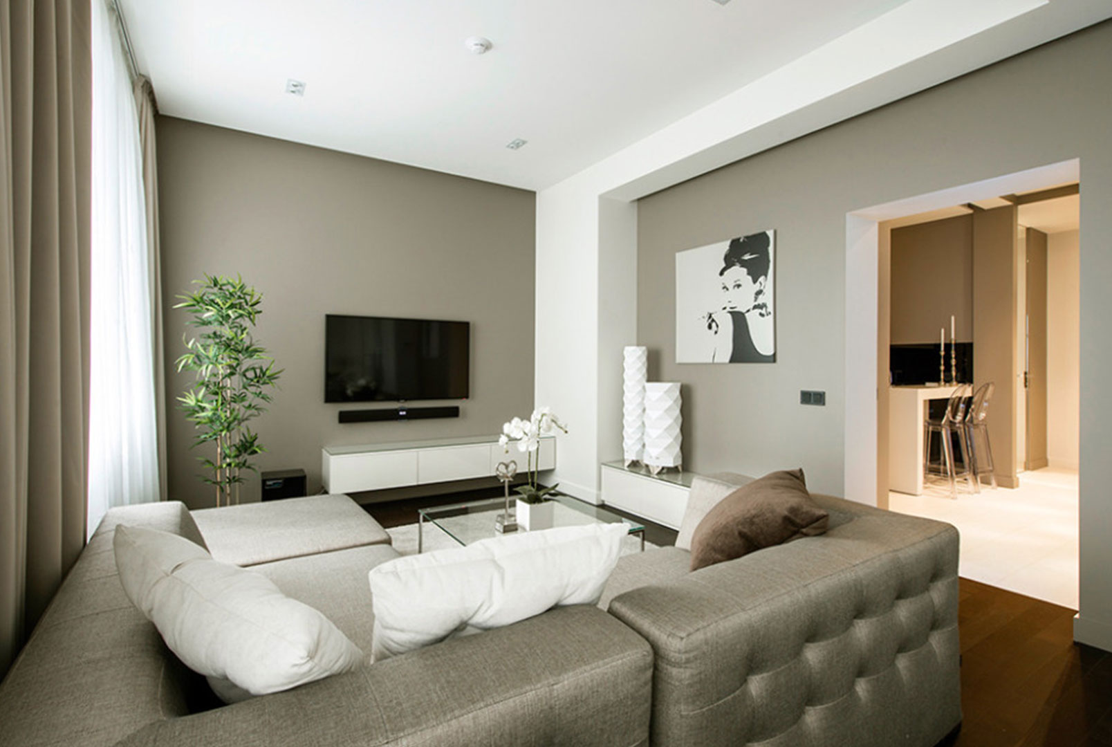 Top-Apartment-Design-Ideas