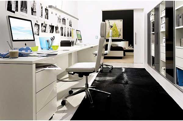 Ultra-Modern-Home-Office-Design-Ideas