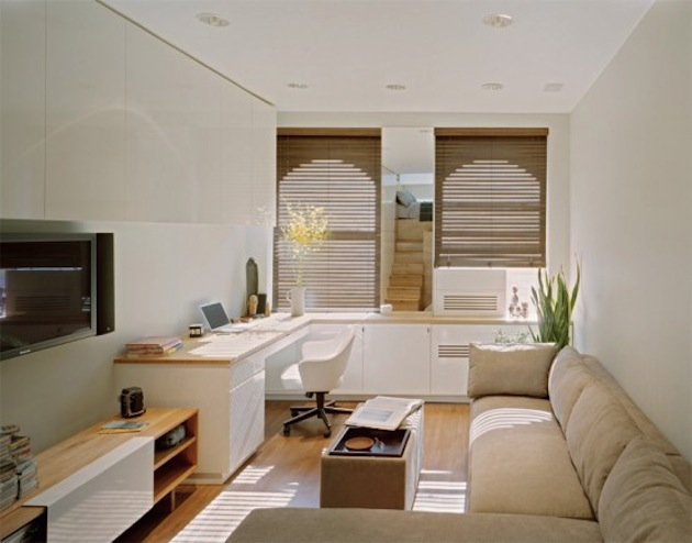 Unique-Tiny-Studio-Apartment-Design-Ideas