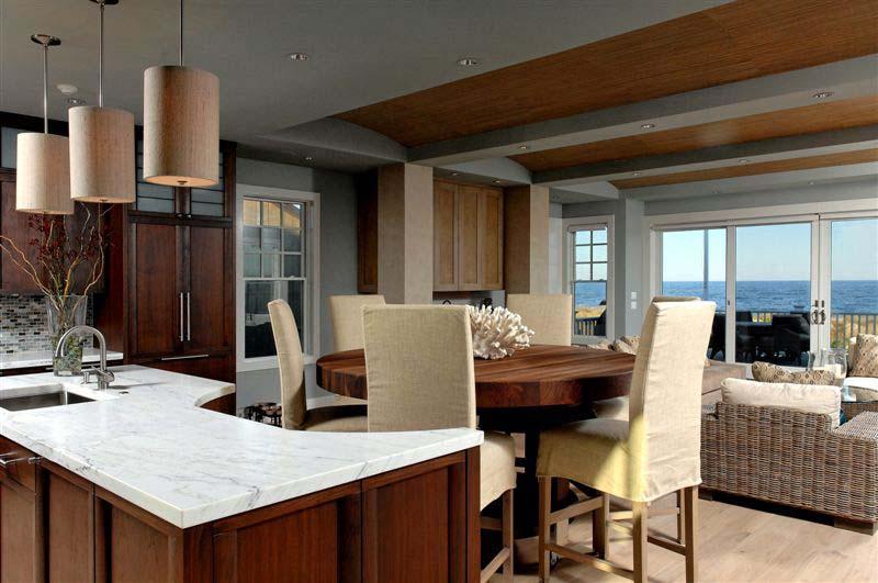 Wooden-Asian-Kitchen-Design-Ideas