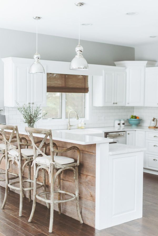 amazing-beach-inspired-kitchen-ideas