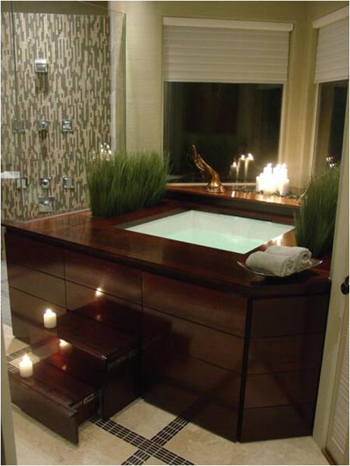 asian bathroom design6
